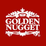 Golden Nugget Promo Code & Deals 2017