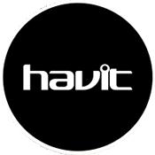 HAVIT Coupon & Deals 2018