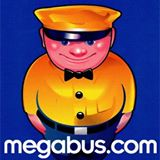 Megabus Coupon & Deals 2017