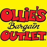 Ollies Coupon & Deals 2017
