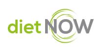 Diet Now Discount Codes & Deals