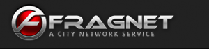 FragNet Promo Code & Deals 2017