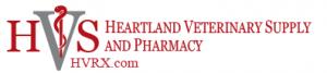 Heartland Vet Supply Coupon & Deals 2017