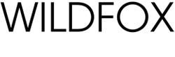 Wildfox Promo Code & Deals 2017