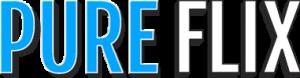 Pure Flix Coupon Code & Deals 2017