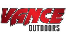 Vance Outdoors Coupon Code & Deals 2017