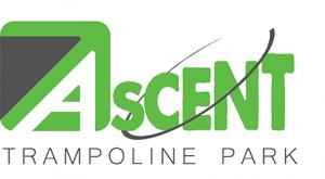 Ascent Trampoline Park Discount Codes & Deals