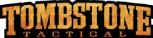 Tombstone Tactical Coupon Code & Deals 2017