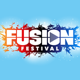 Fusion Festival Discount Codes & Deals