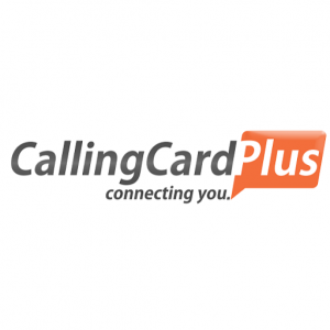 Calling Card Plus Coupon & Deals 2017