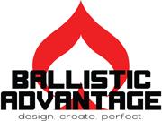 Ballistic Advantage Coupon & Deals 2017
