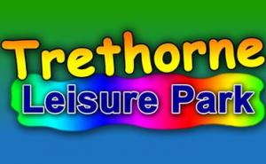 Trethorne Leisure Park Discount Codes & Deals