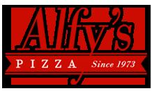 Alfys Pizza Coupon & Deals