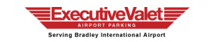 Executive Valet Parking Coupon & Deals 2017