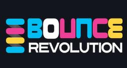 Bounce Revolution Discount Codes & Deals