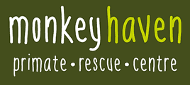 Monkey Haven Discount Codes & Deals