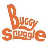 Buggysnuggle Discount Codes & Deals