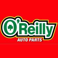 O'Reilly Auto Parts Coupon & Deals 2017