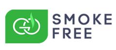 Go Smoke Free Discount Codes & Deals