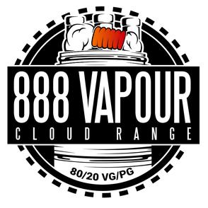 888 Vapour Discount Codes & Deals