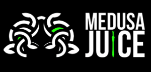 Medusa Juice Discount Codes & Deals