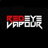 Redeye Vapour Discount Codes & Deals