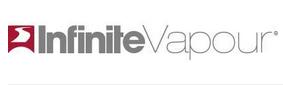 Infinite Vapour Discount Codes & Deals