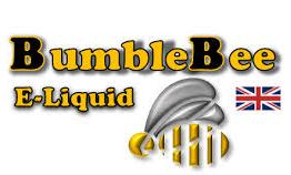BumbleBee E-Liquid Discount Codes & Deals