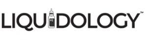 Liquidology Discount Codes & Deals