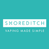 Vape Shoreditch Discount Codes & Deals