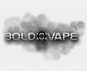 Bold Vape Discount Codes & Deals