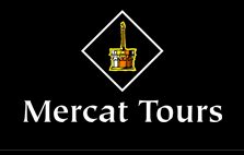 Mercat Tours Discount Codes & Deals