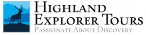 Highland Explorer Tours Discount Codes & Deals