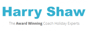 Harry Shaw Discount Codes & Deals