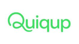 Quiqup Discount Codes & Deals