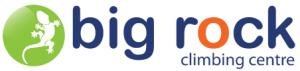 Big Rock Climbing Discount Codes & Deals