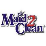 Maid2Clean Discount Codes & Deals