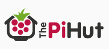 The Pi Hut Discount Codes & Deals