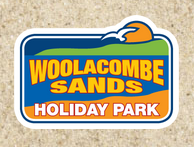 Woolacombe Sands Discount Codes & Deals