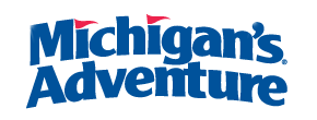 Michigan's Adventure Coupon & Deals