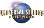 Universal Studios Coupon & Deals 2017