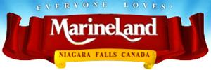 MarineLand Canada Promo Code & Deals 2017