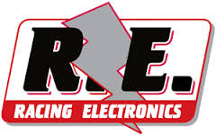 Racing Electronics Coupon Code & Deals 2017