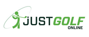 Just Golf Online Discount Codes & Deals