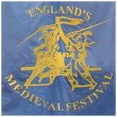 England's Medieval Festival Discount Codes & Deals