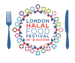 Halal Food Festival Discount Codes & Deals