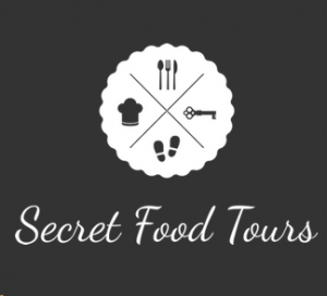 Secret Food Tours Discount Codes & Deals