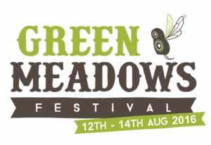 Green Meadows Festival Discount Codes & Deals