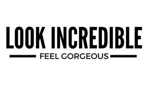 Look Incredible Discount Codes & Deals