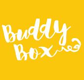 Buddy Box Discount Codes & Deals